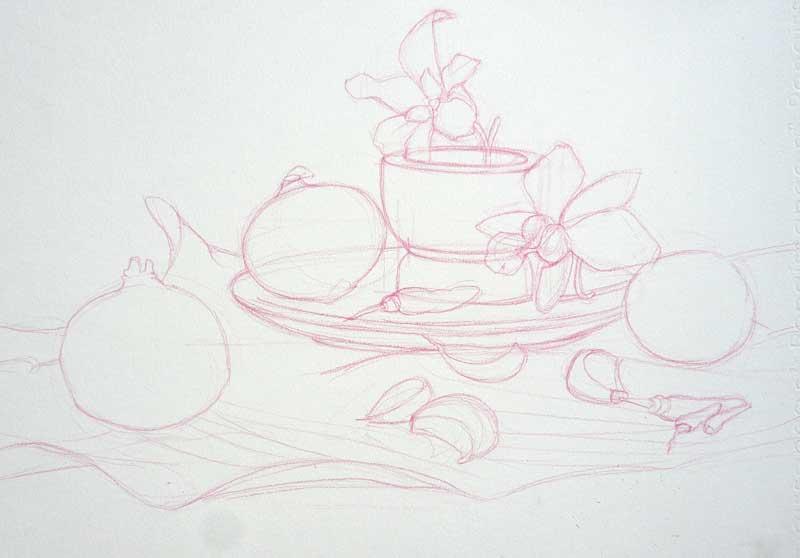 สอนวาดรูป,วาดรูป,วาดภาพ,ภาพวาด,สอนวาดรูปผู้ใหญ่,สอนวาดรูปบางใหญ่,สอนวาดรูปบางบัวทอง,เรียนวาดรูปฟรี,วิธีวาดรูป,สอนวาดรูปคน,สอนแต่งรูป,สอนวาดรูปง่ายๆ,การวาดรูป,ภาพวาดสวยๆ,สอนวาดรูปการ์ตูน,รูประบายสี,สอนวาดรูปลายเส้น,สอนวาดรูปดอกไม้,สอนวาดรูปเหมือน,สอนสีน้ำ,สอนสีน้ำมัน,สีอะคริลิค,สอนทำพอร์ท,ติวมัณฑนศิลป์,ติวนิเทศศิลป์ ,การทำ Portfolio ,Fashion,Computer Graphic,ติวออกแบบ,ติววาดรูป,เรียนวาดรูป,เรียนศิลปะ,เรียนศิลปะเด็ก,ติวความถนัด,ติวสีน้ำ,ติวเข้าศิลปากร,ติวเข้าลาดกระบัง,สอนวาดภาพ