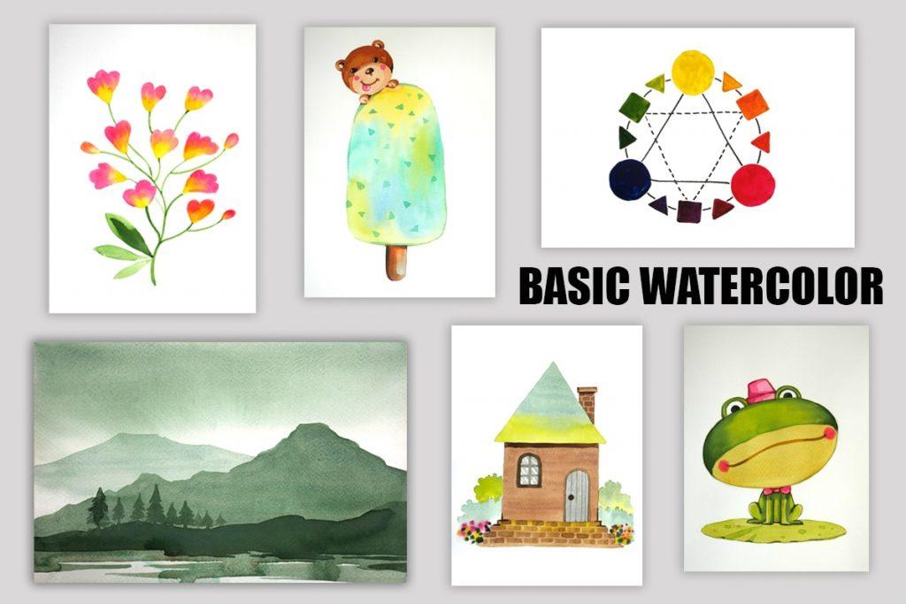 วาดรูป,สอนวาดรูป,สอนวาดรูปผู้ใหญ่,สอนวาดรูปบางใหญ่,สอนวาดรูปบางบัวทอง,สอนวาดรูปนนทบุรี,สอนวาดรูปสีน้ำ,เรียนวาดรูปผู้ใหญ่,โรงเรียนสอนวาดรูป,สอนวาดรูปดอกไม้,สอนวาดรูปคน,สอนวาดภาพ,เรียนศิลปะผู้ใหญ่ สอนสีน้ำ,สอนสีน้ำนนทบุรี,สอนสีน้ำบางใหญ่,สอนสีน้ำผู้ใหญ่,สอนสีน้ำบางบัวทอง,สอนสีน้ำพื้นฐาน,สีน้ำ,ภาพวาดสีน้ำ,ระบายสีน้ำ สอนสีน้ำมัน,สอนสีน้ำมันนนทบุรี,สอนสีน้ำมันบางใหญ่,สอนสีน้ำมันผู้ใหญ่,สอนสีน้ำมันบางบัวทอง,สอนพื้นฐานสีน้ำมัน,สีน้ำมัน,ภาพวาดสีน้ำมัน สอนออนไลน์,สอนวาดรูปออนไลน์,สอนวาดสีน้ำออนไลน์,สอนวาดสีน้ำมันออนไลน์,เรียนวาดรูปออนไลน์,เรียนออนไลน์ สอนวาดสีอะคริลิค,สอนสีอะคริลิคนนทบุรี,สอนสีอะคริลิคบางใหญ่,สอนสีอะคริลิคบางบัวทอง,สอนสีอะคริลิคผู้ใหญ่,สอนพื้นฐานสีอะคริลิค,สีอะคริลิค,ภาพวาดสีอะคริลิค จิตรกรรมสีน้ำ,สอนวาดรูปฟรี,เรียนวาดรูปฟรี,เรียนวาดรูปกับครูช้าง,ครูช้างสอนวาดรูป เรียนวาดรูปออนไลน์,เรียนวาดรูปทางskype,วาดรูปคน,วิธีวาดรูป,ติวศิลปะ,เรียนศิลปะ,ฝึกวาดรูป,การวาดรูป,สอนวาดรูปง่ายๆ,หัดวาดรูป,เรียนวาดรูปที่ไหนดี,รูปวาดลายเส้น,สอนศิลปะ วิธีวาดภาพเหมือน,การระบายสีน้ำ,ระบายสี,วิธีวาดรูปให้สวย,ภาพระบายสี,สอนวาดลายเส้น,ภาพวาดลายเส้น,ภาพลายเส้น